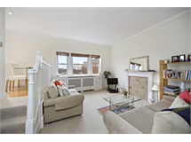 1 Bed Flats And Apartments in Brompton property L2L2535-2046