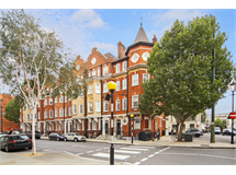 2 Bed Flats And Apartments in Brompton property L2L2535-138