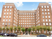 1 Bed Flats And Apartments in Chelsea property L2L2535-156