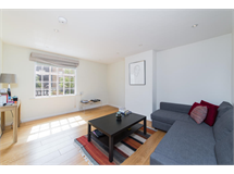 1 Bed Flats And Apartments in Chelsea property L2L2535-2054