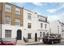 4 Bed House in Chelsea property L2L2535-100