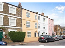 3 Bed House in Battersea property L2L2539-406