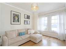 2 Bed Flats And Apartments in Battersea property L2L2539-427
