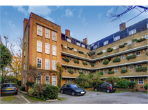 1 Bed Flats And Apartments in West Brompton property L2L2539-100