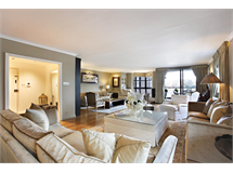 5 Bed Flats And Apartments in Chelsea property L2L2539-429