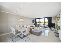 2 Bed Flats And Apartments in Chelsea property L2L2539-449