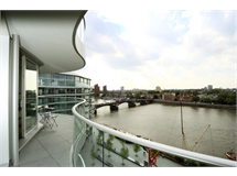 2 Bed Flats And Apartments in Chelsea property L2L2539-2001