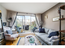 2 Bed Flats And Apartments in Battersea property L2L2539-1675