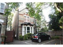 1 Bed Flats And Apartments in Norbiton property L2L2586-316
