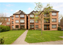 1 Bed Flats And Apartments in Norbiton property L2L2586-424