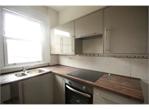 3 Bed Flats And Apartments in Kingsnympton Park property L2L2586-347