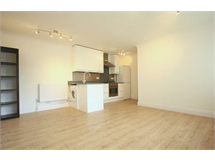 1 Bed Parking And Other in Hampton Wick property L2L2586-418