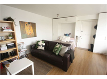 0 Bed Flats And Apartments in Hampton Wick property L2L2586-421