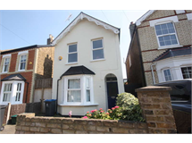5 Bed House in Kingston Upon Thames property L2L2586-446