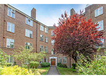 2 Bed Flats And Apartments in Kingston Upon Thames property L2L2586-448