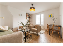 1 Bed Flats And Apartments in Brockley property L2L26-634