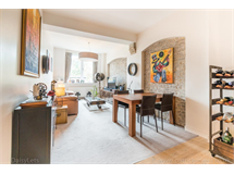1 Bed Flats And Apartments in Lambeth property L2L26-650