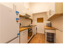 2 Bed Flats And Apartments in East Dulwich property L2L26-700