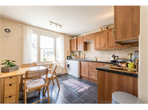 2 Bed Flats And Apartments in Dulwich Village property L2L26-704