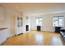 3 Bed Flats And Apartments in East Sheen property L2L261-532