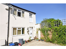 1 Bed House in Twickenham Park property L2L261-390