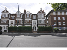 3 Bed Flats And Apartments in East Sheen property L2L261-155