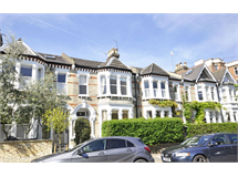 5 Bed House in Barnes property L2L261-548