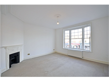 2 Bed Flats And Apartments in East Sheen property L2L261-524