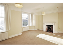 3 Bed Flats And Apartments in East Sheen property L2L261-278