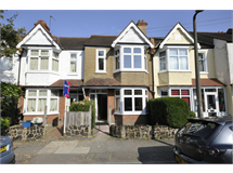 2 Bed House in Barnes property L2L261-525