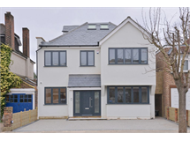 5 Bed House in Barnes property L2L261-314