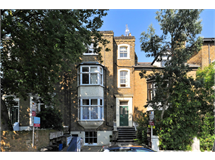 1 Bed Flats And Apartments in Mortlake property L2L261-468