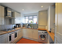 3 Bed Flats And Apartments in Mortlake property L2L261-530