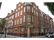 1 Bed Flats And Apartments in Victoria property L2L264-855