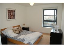 2 Bed Flats And Apartments in Limehouse property L2L264-482