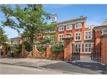 2 Bed Flats And Apartments in Camberwell property L2L264-697