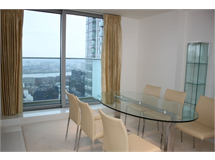 3 Bed Flats And Apartments in Canary Wharf property L2L264-259