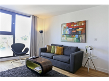 2 Bed Flats And Apartments in Clerkenwell property L2L264-432