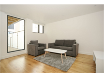 2 Bed Flats And Apartments in Dalston property L2L264-665