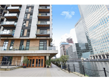 2 Bed Flats And Apartments in Canary Wharf property L2L264-775