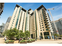2 Bed Flats And Apartments in Canary Wharf property L2L264-776