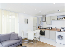 2 Bed Flats And Apartments in Limehouse property L2L264-777