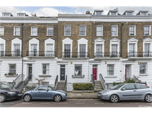 3 Bed Flats And Apartments in Camden Town property L2L264-789