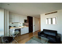 0 Bed Flats And Apartments in Blackwall property L2L264-792