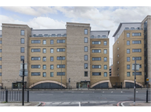 2 Bed Flats And Apartments in Limehouse property L2L264-794