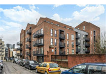 2 Bed Flats And Apartments in Limehouse property L2L264-797