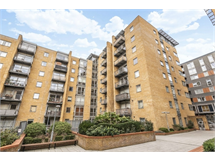 2 Bed Flats And Apartments in Canary Wharf property L2L264-806