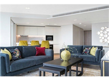 2 Bed Flats And Apartments in Blackfriars property L2L264-831