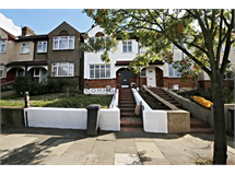 4 Bed Student in West Norwood property L2L2644-783