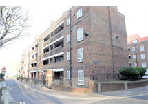3 Bed Flats And Apartments in Camberwell property L2L2661-919